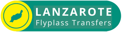 Lanzarote Flyplasstransport